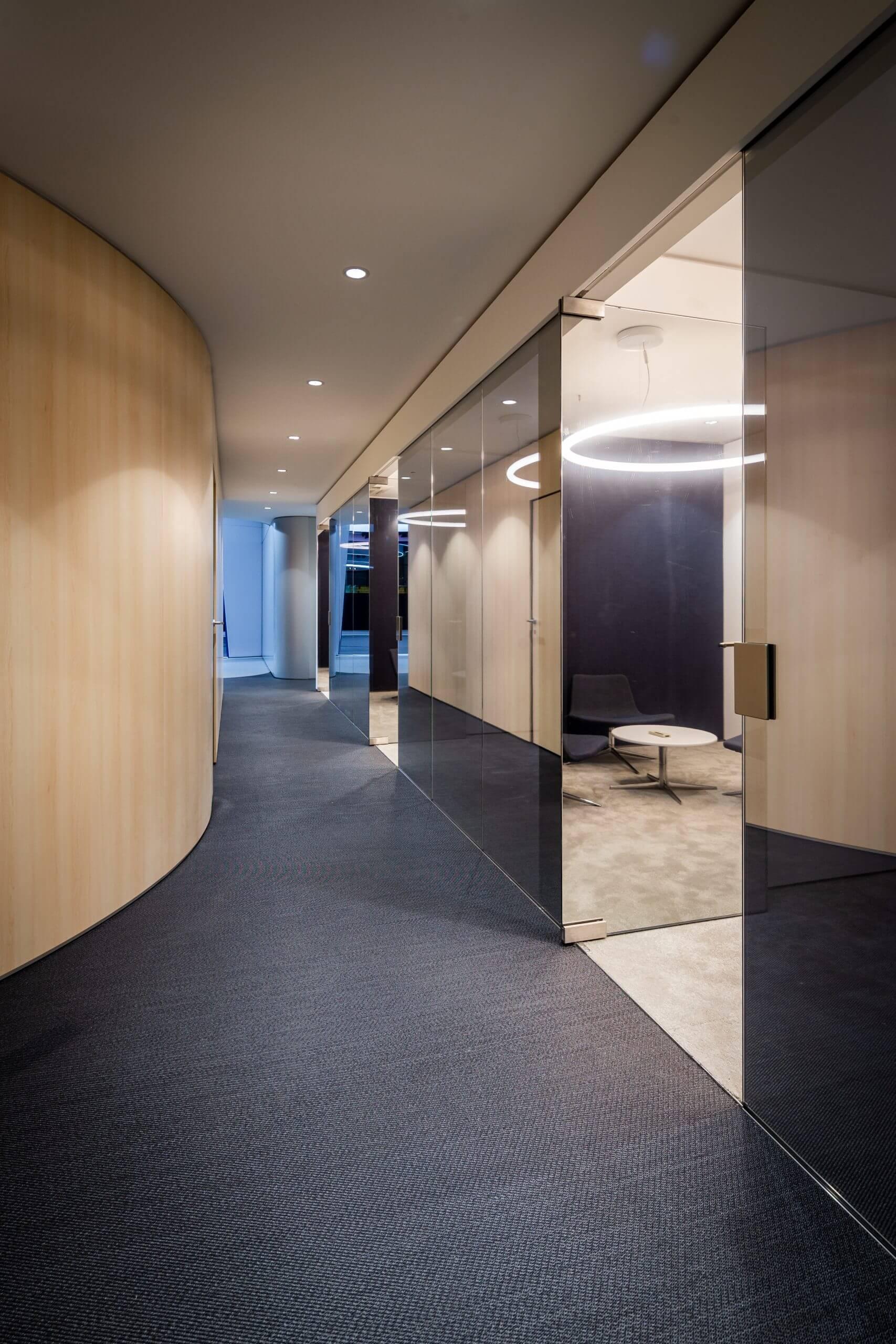05_HYUNDAI_Photo-Meeting-Area-©Hyundai-Motor-Company