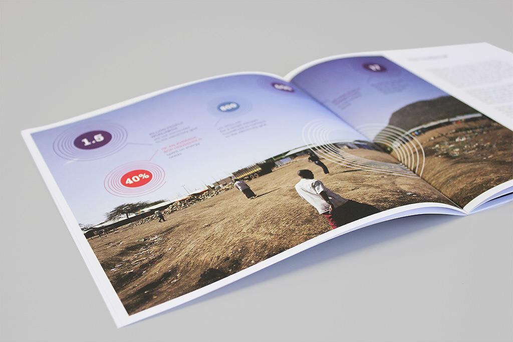 Brochure_Doppelseite_01