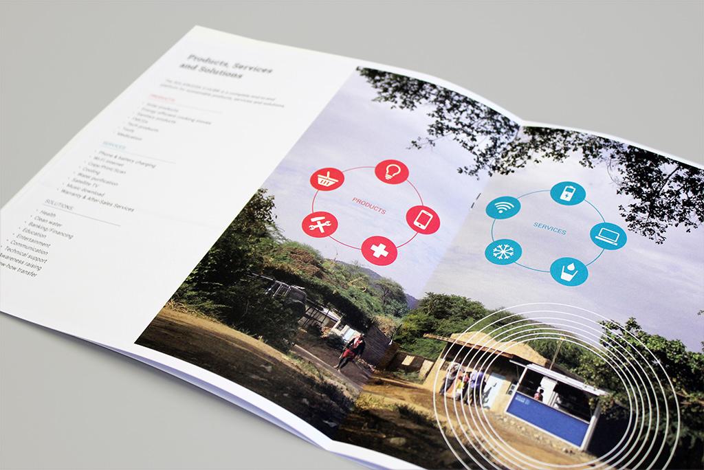 Brochure_Doppelseite_02