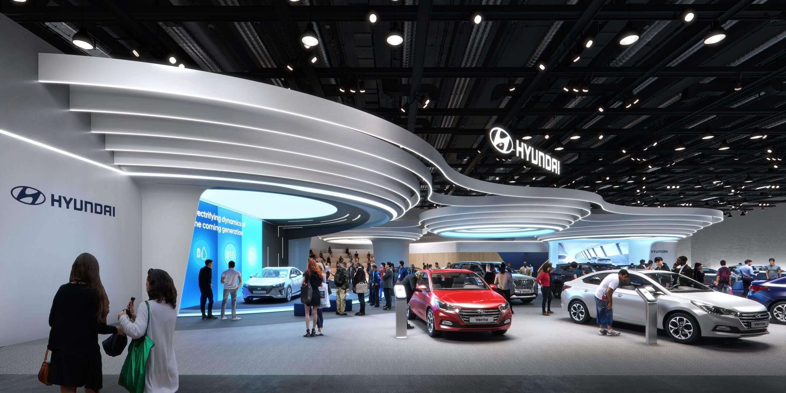 Hyundai_EXHIB_Brandlab_Crystalline