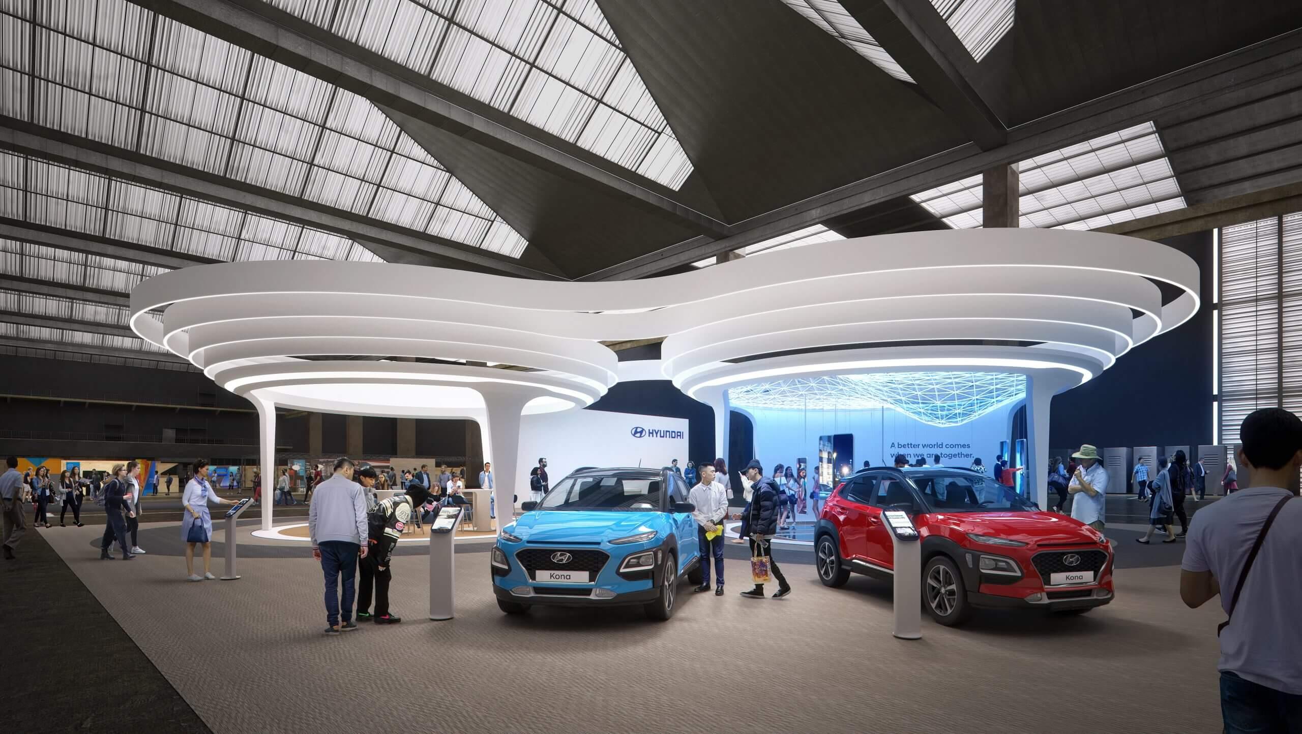 Hyundai_EXHIB_Brandlab_Exhibit