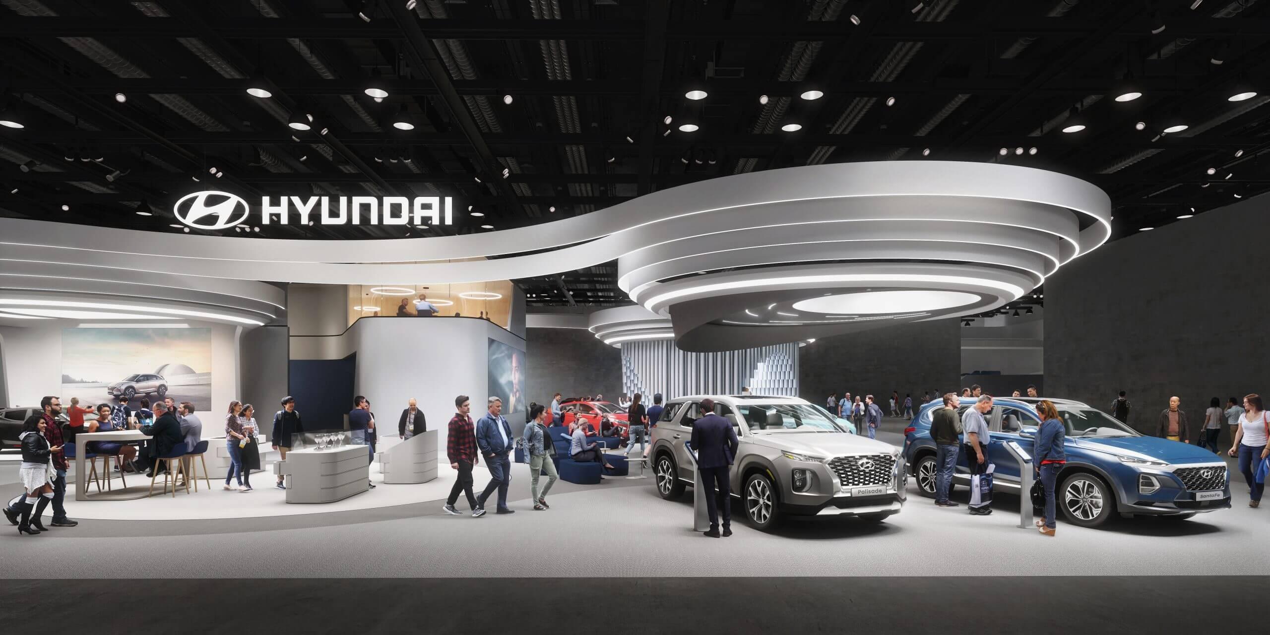 Hyundai_EXHIB_Brandlab_Glimpse