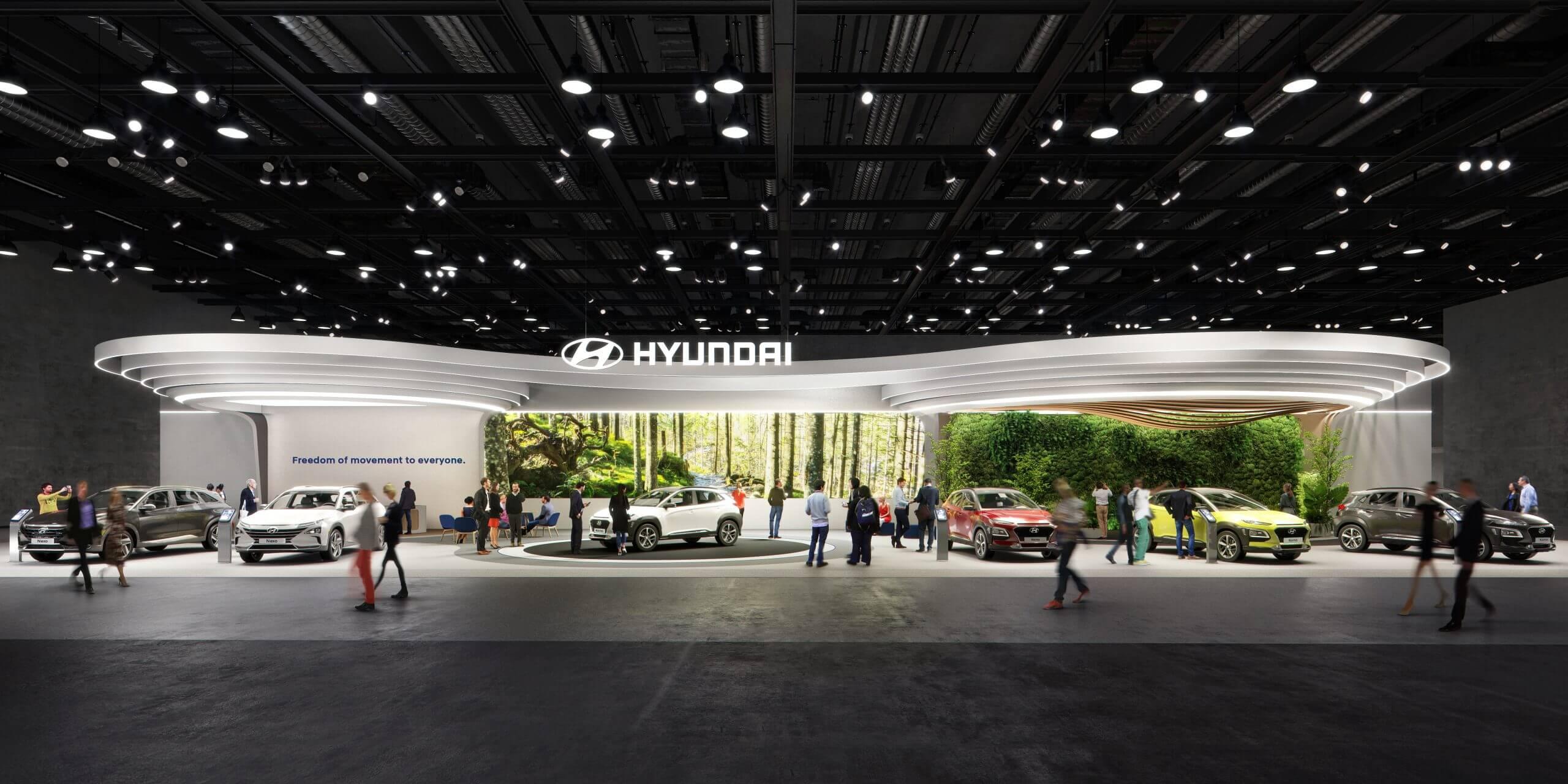 Hyundai_EXHIB_Brandlab_TheForest