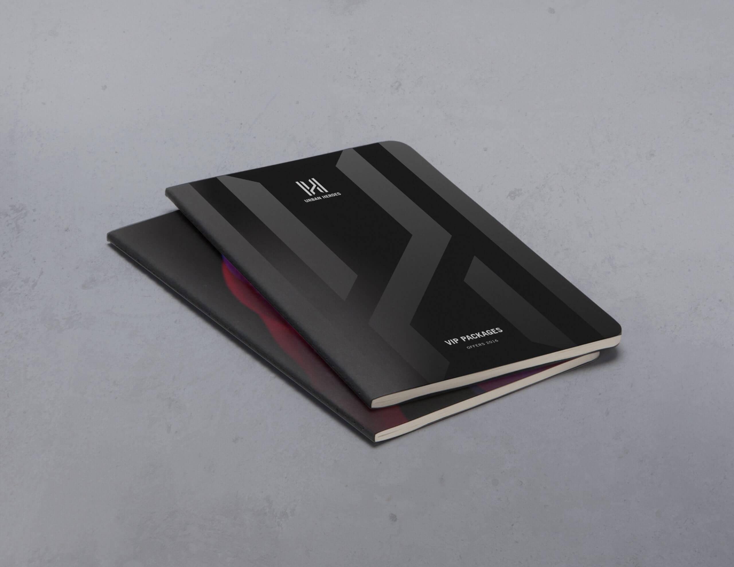 UrbanHero_Notebooks