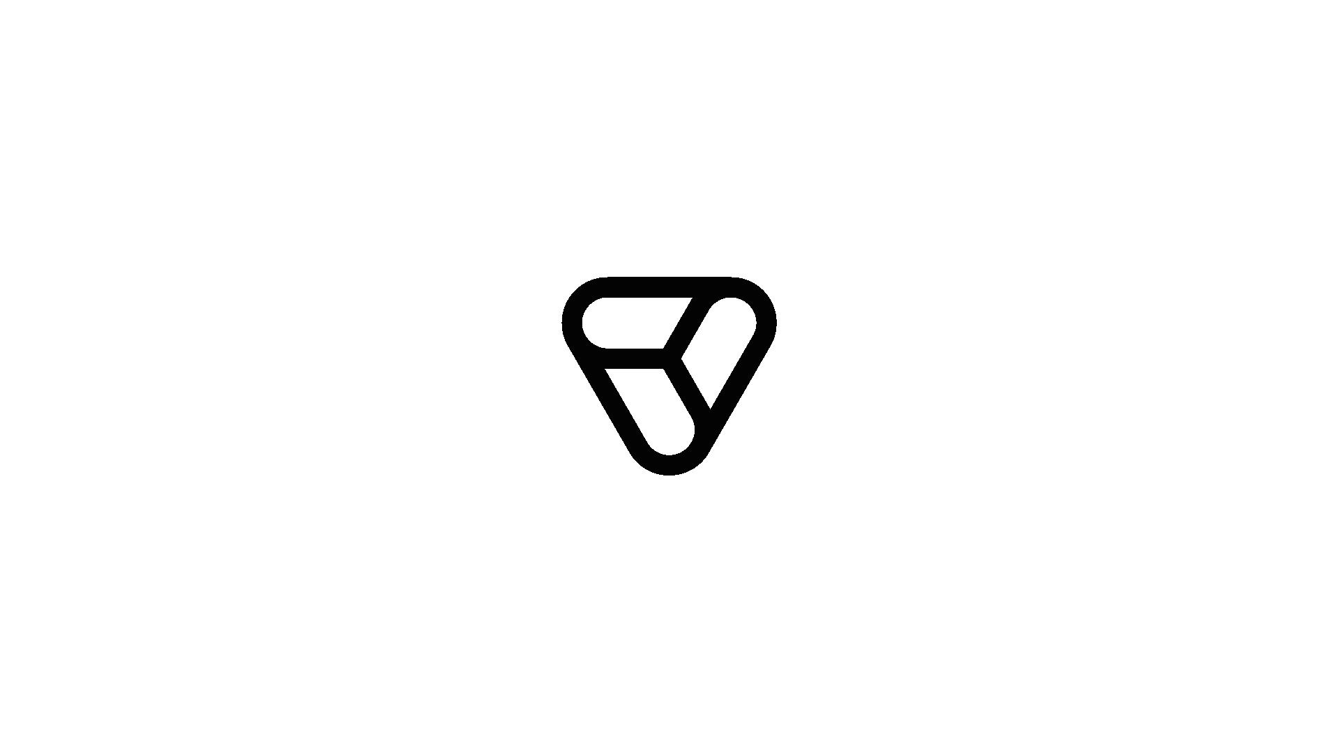 Volo-logo-charts-2