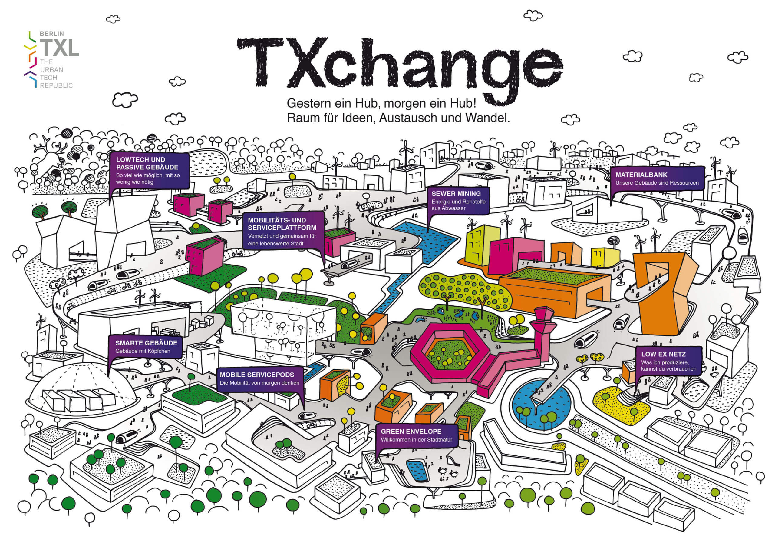 170124_TXchange_Poster